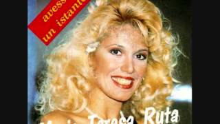 """Guilty but enjoyable song on 7"""" from this italian tv host."""