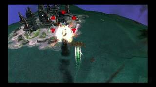 Spore PC Games Trailer - Space