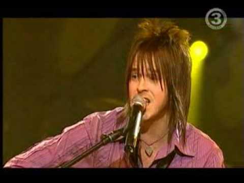 Karl Martindahl - My Melody