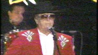 "Buck Owens ""Under Your Spell Again"""