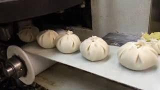 만두기계 만두성형기수리