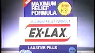 exlax te face să pierzi în greutate)