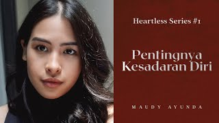 Heartless Series: Don\x27t Know Why