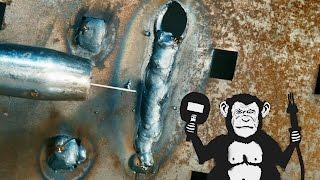 Территория сварки - сварка тонкого металла(Азы сварки тонкого металла полуавтоматом Если вы захотите приобрести модель представленную в видео, при..., 2016-01-11T17:14:52.000Z)