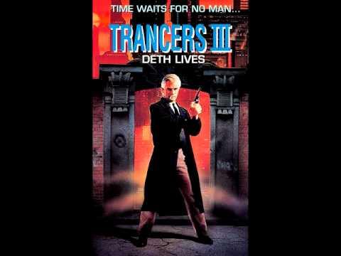 Download TRANCERS III - DETH LIVES - End Title - musiche di Phil Davies e Mark Ryder
