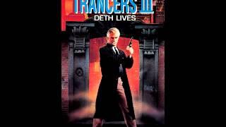 trancers iii - deth lives - end title - musiche di phil davies e mark ryder