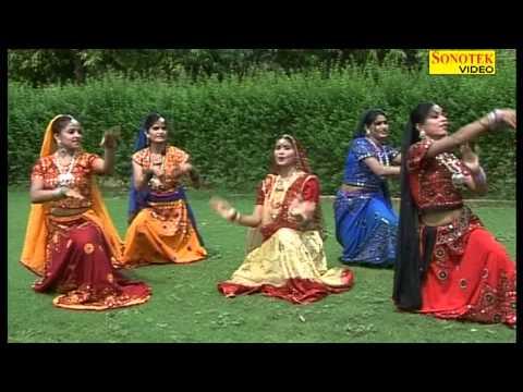 Teej Rangeeli   तीज रंगीली   Nardev Beniwal   Sawan Jhulla   Haryanvi Video Song