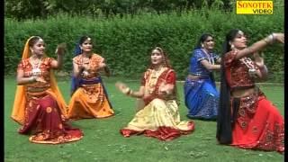 Teej Rangeeli | तीज रंगीली | Nardev Beniwal | Sawan Jhulla | Haryanvi Video Song