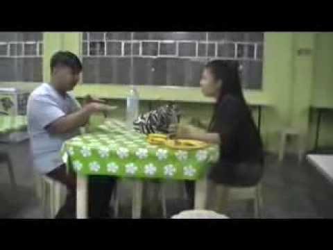 Bambang nueva vizcaya video scandal wwwkanortubecom - 1 7