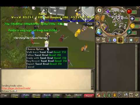Gambling games on runescape gambling addiction numbers
