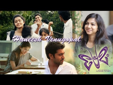 PREMAM MOVIE-WATCH ONLINE Actresses & Actor photos