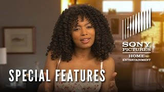 When The Bough Breaks: Special Features Clip