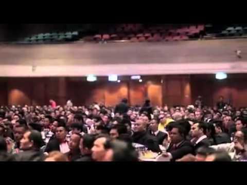 Kongsi Malaya(Dinner 2011) by JOE FLIZZOW - YouTube.flv