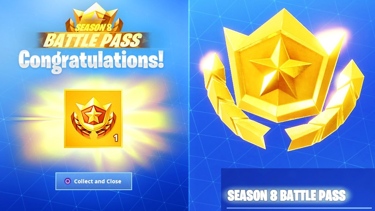 Image result for fortnite battle pass
