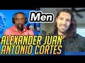 Society Is Triggered by MEN, But Nobody Respects Yes-men: @AJA_Cortes Alexander Juan Antonio Cortes