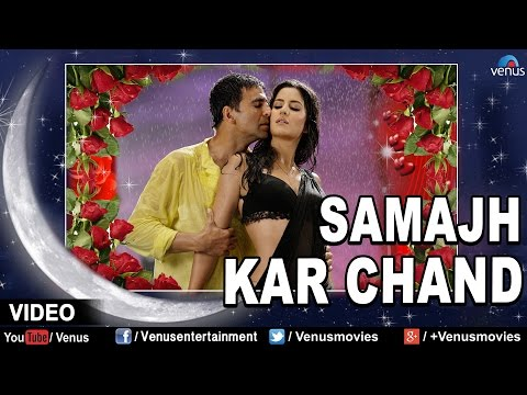 Samajh Kar Chand Jis Ko Full Video Song |...