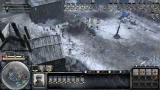 Company of Heroes 2 Let