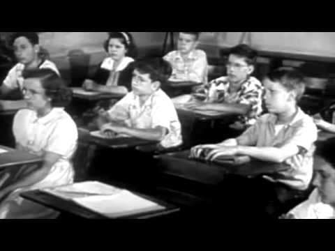 RE-EDUCATION - THE MASS PROGRAMMING OF SOCIETY (1984 eat your heart out !)
