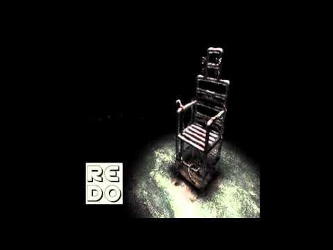 Клип SHOCK THERAPY - Try Real Hard