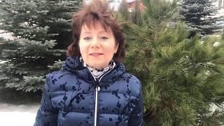 КОГДА ОТКРЫВАТЬ РОЗЫ ВЕСНОЙ / правильное раскрытие роз весной. ч.1