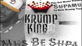 Supamus - The Beginning ( MP3 Download)