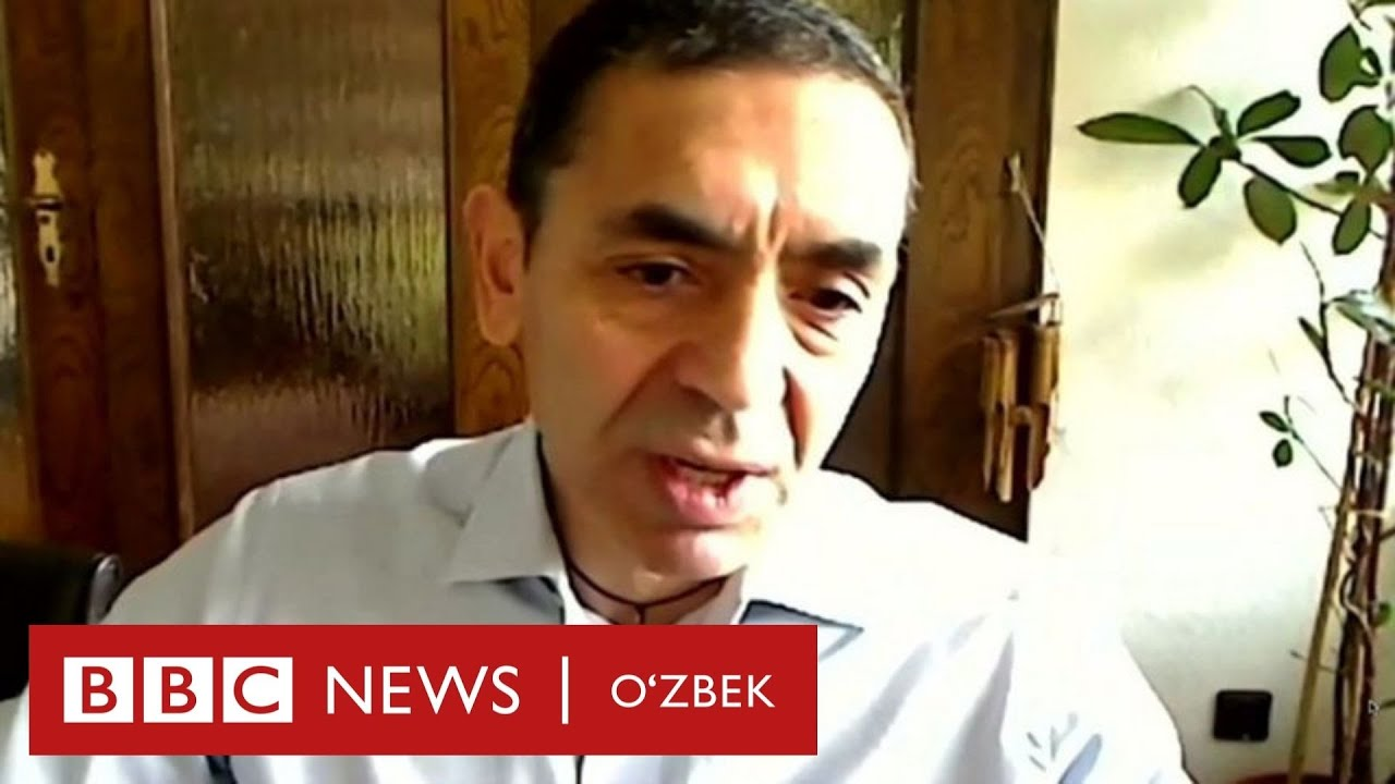 Коронавирус: Ҳаёт қачон изига тушиши айтилди – дунё, янгиликлар, Ўзбекистон - BBC News O'zbek M