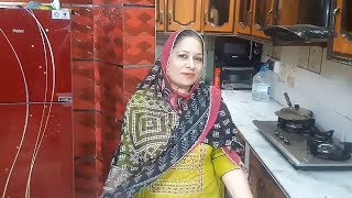 Nargisi Kofta-Bakra Eid special-Nargisi Koftay-Egg Kofta Curry Recipe
