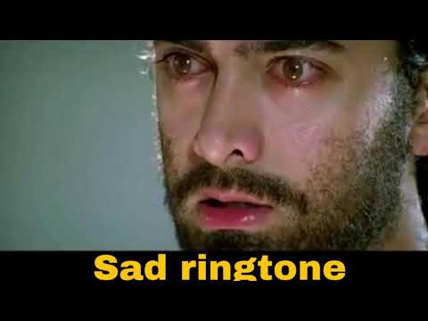 Pardesi Mere Yaara Sad Song Ringtone    Best    Including Download Link