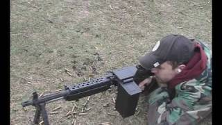11-30-08 MG Shoot.wmv