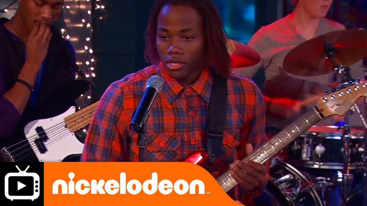 Download Victorious Karaoke | 365 Days | Nickelodeon UK