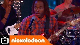 Victorious Karaoke | 365 Days | Nickelodeon UK