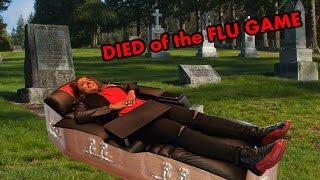 Jordan 12 Flu Game OQIUM/ ROAD TRIP vlog