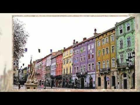 Проживання в центрі Львова недорого Зняти квартиру у Львові недорого