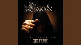 Legende Von Eko Fresh Lautde Album