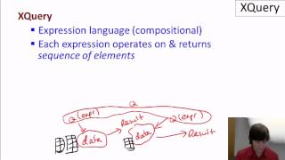 08-03-xquery-intro.mp4