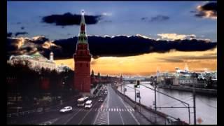 Нулевые. Скоро фильм Вадима Вострова на ТВК