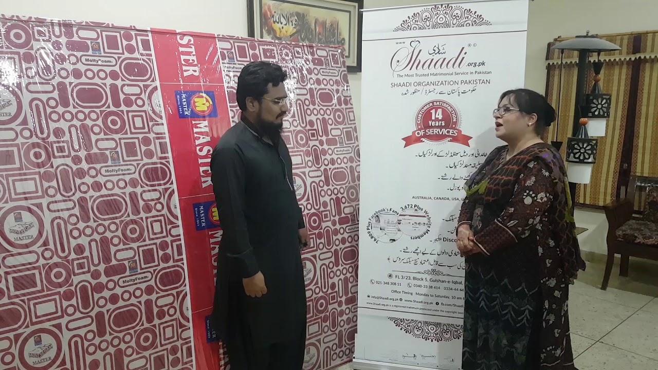 Zaroorat Rishta In Pakistan - YouTube   TravelerBase   Traveling