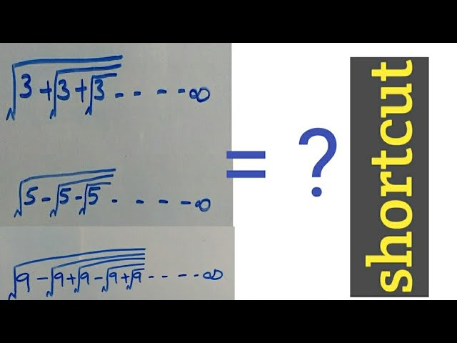 MATH trick in Telugu useful for DSC,Trt and all  Competitive exams