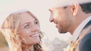 Brooke & Mike - Wedding Highlight