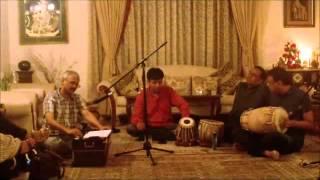 Download Hindi Video Songs - Naina Neer Bhare