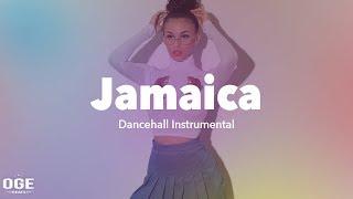 [FREE] Dancehall Instrumental 2018 ''Jamaica'' Drake x Ramriddlz x Wizkid Type Beat