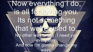Calvin Harris Feat Ayah Marar Thinking About You