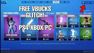 How To Get FREE Vbucks In Season 10 (Fortnite Battle Royale) Free Vbucks