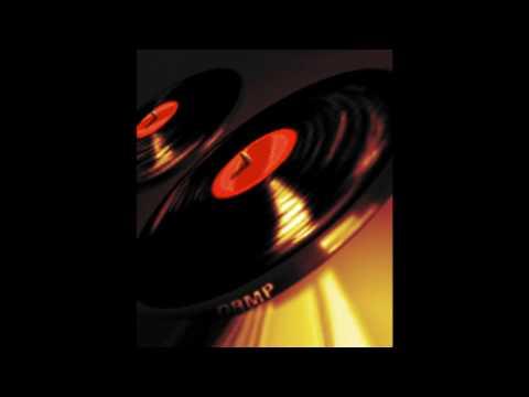 Dana Rayne - Object Of My Desire (DJ Puddy vs Mark Simon Remix)
