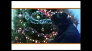 Doddie Latuharhary - Natal Untuk Mama