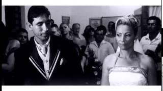 casamento da andreia e celio em um bairro de alambari sp