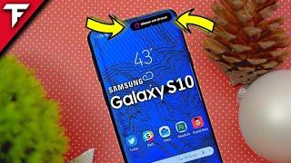 Samsung Galaxy S10 MIETEN STATT KAUFEN⁉️