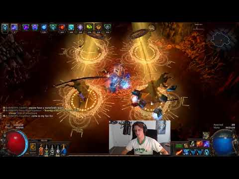 Image Result For Build Cheap Breach Poe