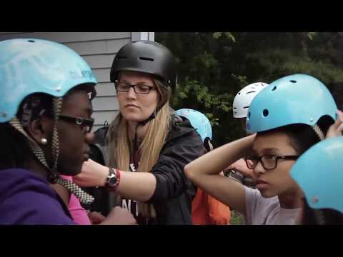 LEAD - Pioneer Camp's Gap Year Program