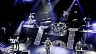 Top10 Christian Rock bands guitar solos